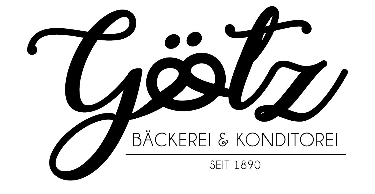 Backstube Götz