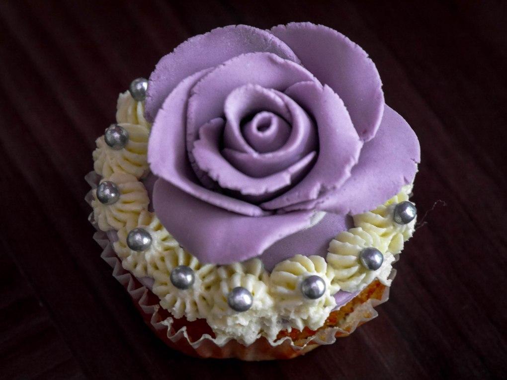 muffin-purplerose