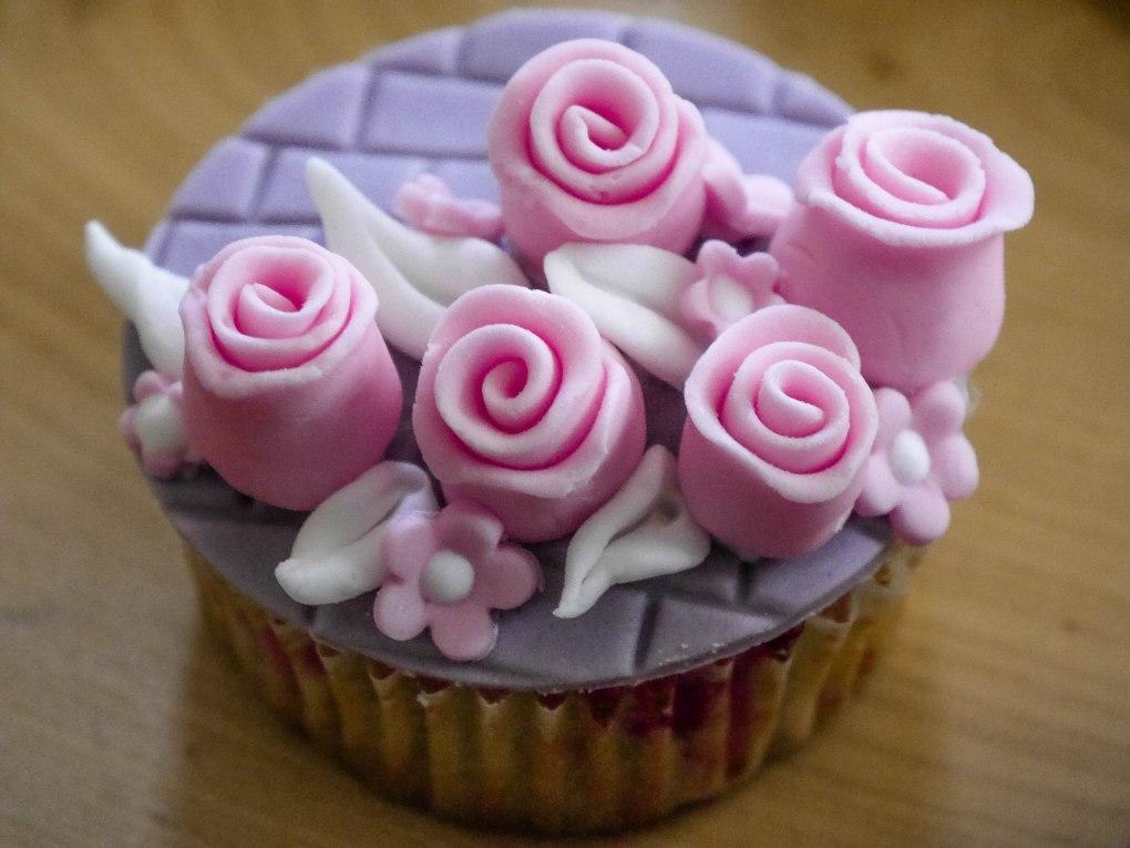 muffin-rosen1